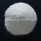 industrial grade granule white zinc oxide pellet
