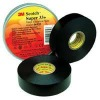 3M super33+ tape PVC electrical insulation tape