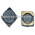 psa series smd power Inductor