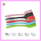 High quality silicone cookware spatula