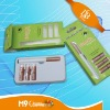 Mini Disposable & Healthy Electronic Cigarette