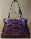 2012 cheap handbag fashion bangkok bags