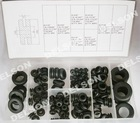 Rubber grommet assortment (LRD-8020)