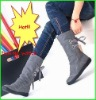Hot selling!!! Good quality popular women boots