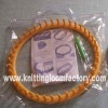 29cm Round Knitting Loom