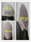 unprocessed vrigin hair silk top jewish wigs kosher wigs factory