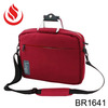 2012 nylon fashion briefcase/laptop bag