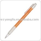 2011 Promotional Ball Pen for gift