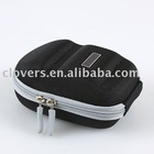shockproof camera bag with low price in Guangzhou