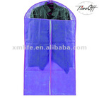 wholesale hanging garment bags for dresses