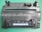 compatible laser toner for CC364X