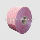 composite roll film