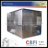 Top Quality Commercial Cube Ice Maker 5tons Per Day