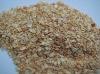 Feed grade Garlic Granules