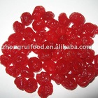 Chinese dried cherry