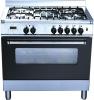 cooking range,upright cooker,range cooker