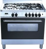 cooking range,upright cooker,range cooker