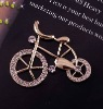 unique bicycle phone case DIY accessories decoration accessories DIY necklace accessories 2113