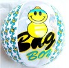 Supply big PVC Inflatable Water Beach Ball