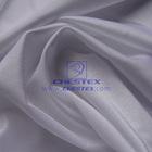 shiny lycra nylon spandex fabric for swimwear/underwear/shapewear