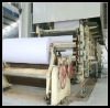 1092mm copy paper making machine