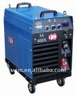 WIM Brand Heavy Industrial Welding Machine IA400X