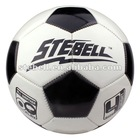 5# PVC Machine-stitched Soccer Ball Stebell 9S4-201