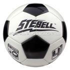 5# PVC Machine-stitched Soccer Ball Stebell 9S4-201
