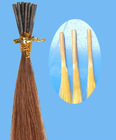 nano tip virgin hair