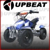 ATV 49CC MINI QUAD pull start & electric start