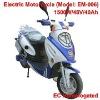 escooter EM-006,1500W
