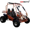 off-road 150CC go kart 150cc buggy