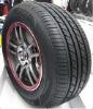 185/65R14 185/70R14 car tire