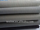 cotton fashion fabric