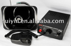 Electronic siren DSCN0161