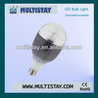 High power with good quality LED Ceramic Lamp Dimmable LED Ceramic Lamp
