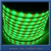 High brightness!!! 110V LED Neon Flex rope/ 110V LED Flexible Neon rope