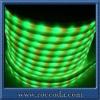 High brightness!!! 110V LED Neon Flex rope/ 110V LED Flexible Neon rope