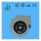 Centrifugal Fan Built-in Inducing Fan