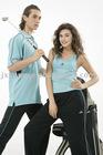 2012 newer designer fashion popular sportswear sets