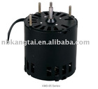 KMS-85 auto water filter motor pump