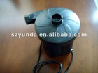ac electric air pump YD-70