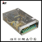 ACT 48V2A led power supply High quality with fan
