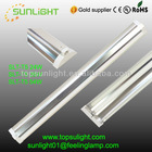 high quality 54W t5 tube light fittings