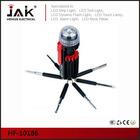 8-in-1 screwdriver