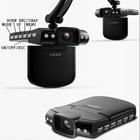 Night Vision Car Video Recorder