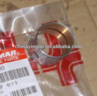 129900-23911 bush piston pin yanmar diesel