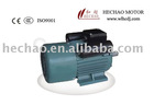 YL series of single phase universal motor