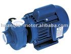 PX Series Centrifugal Pump