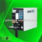 offering powerful and usful Spot welder Machine